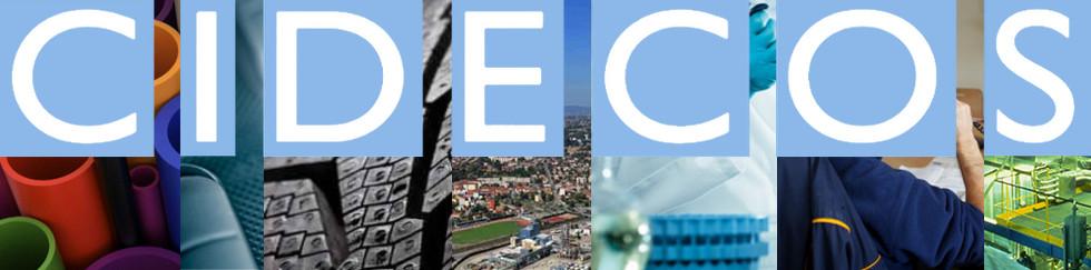 Cidecos expertise économique et CHSCT