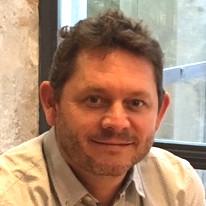 Erwan Jaffrès